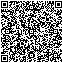 autokras-kod-qr-pomoc-calodobowa
