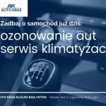 autokras-serwis-klimatyzacji